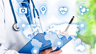 The era of the Internet, the reform and innovation of the medical industry