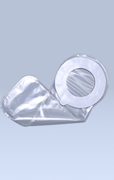 Indwelling Central Venous Catheter Protectors